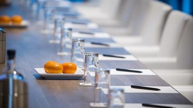 Van der Valk Hotel Eindhoven Meeting
