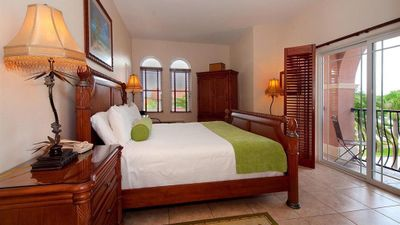 Tahitian Inn Hotel Spa