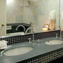 Astir Patras Hotel