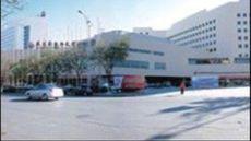 Beijing North Star Continental Grand