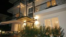 Hanioti Hotel
