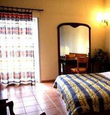 Lecadin Hotel