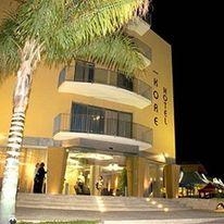 Kore Hotel