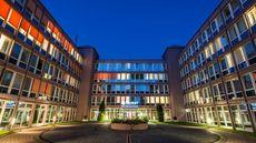 Azimut Hotel Munich City