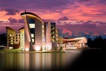 Sky Ute Casino & Resort