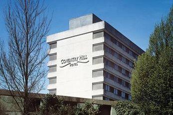 Coventry Hill Britannia Hotel