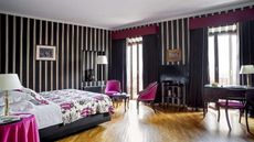 Room Mate Hotel Isabella