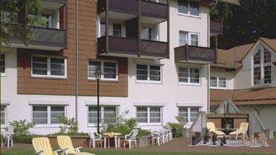 Relexa Hotel Harz-Wald Braunlage