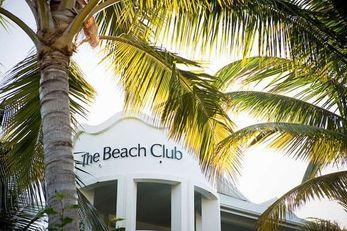 Peppers Beach Club