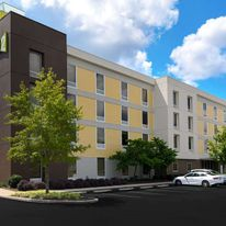 Home2 Suites by Hilton Augusta