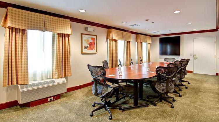 Homewood Suites Stratford Meeting