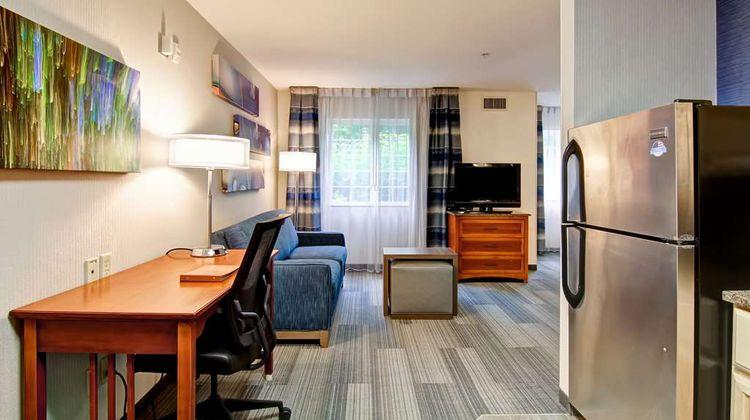 Homewood Suites Stratford Other
