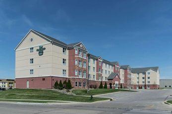 Homewood Suites by Hilton Cedar Rapids N