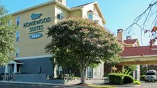 Homewood Suites San Antonio - Northwest