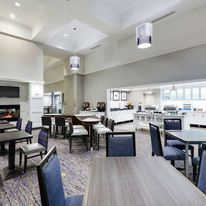 Homewood Suites by Hilton Chesterfield