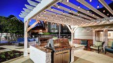 Homewood Suites by Hilton Galleria