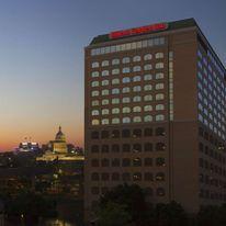 Hilton Garden Inn Austin Downtown