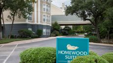 Homewood Suites by Hilton Arboretum NW