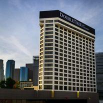 DoubleTree by Hilton Hotel LA Downtown
