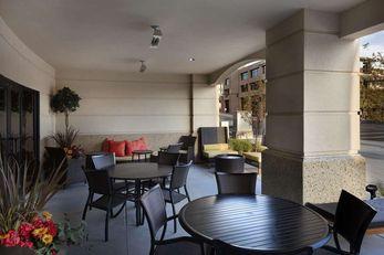 Hilton Garden Inn Ogden