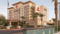 Hilton Phoenix/Chandler