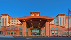 Embassy Suites Palmdale