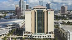 Embassy Suites Downtown Conv Ctr