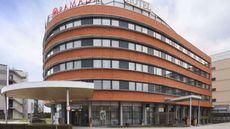 Ramada Hotel Graz/Unterpremstatten