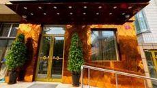 Super 8 Hotel Daxing Huoshenmiao Yi Zhon
