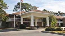 America's Best Inn Beaufort