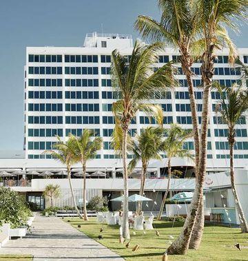 The Ville Resort Casino