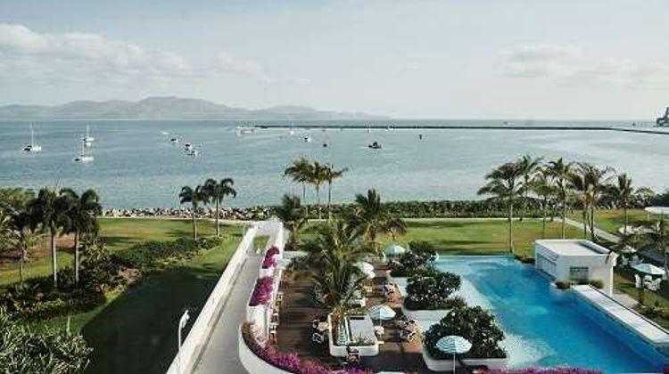 The Ville Resort Casino Recreation