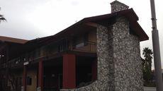 Motel 6 Beaumont