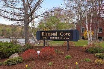 Inn at Diamond Cove