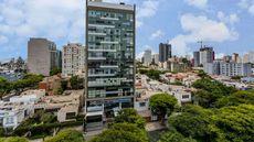 Wyndham Costa del Sol Lima City