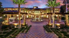 Hilton Garden Inn San Diego Old Town