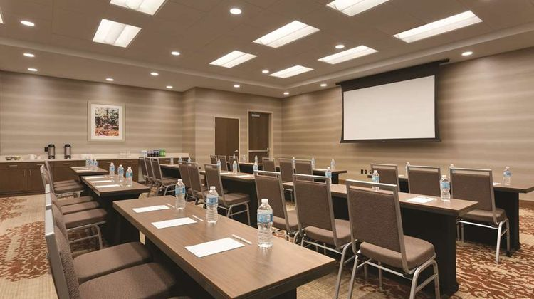 Embassy Suites Akron Canton Airport Meeting