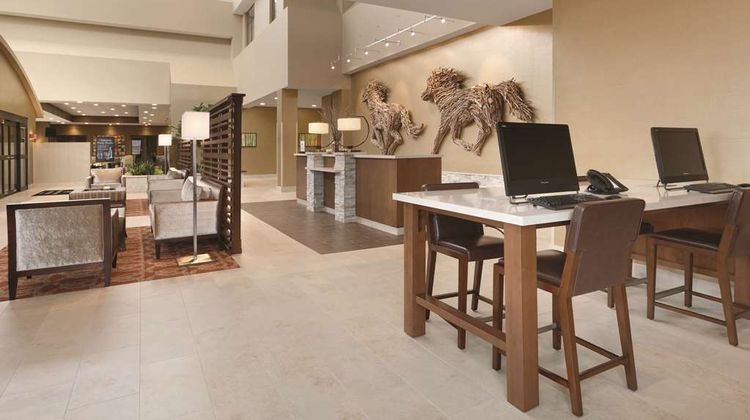 Embassy Suites Akron Canton Airport Other