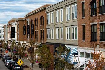 Hyatt Place Cleveland/Westlake
