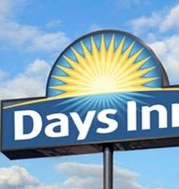Days Inn Lincoln