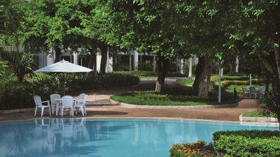 Shangri-La Hotel Beihai