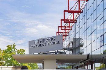 NH Milano Congress Centre