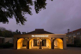 NH Eindhoven Conference Centre Koningsho