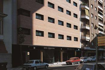 NH Ciudad Real