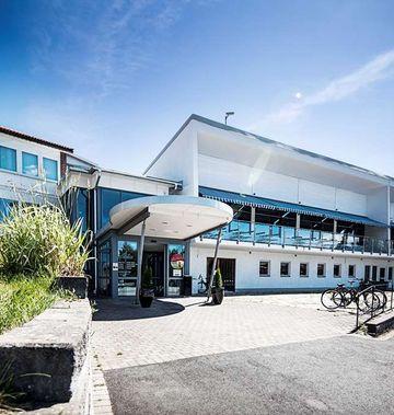 First Hotel Bengtsfors