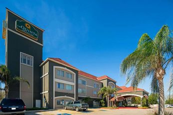 La Quinta Inn & Suites Brownsville