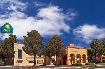 La Quinta Inn Las Cruces Mesilla Valley