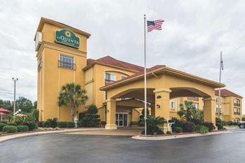 La Quinta Inn/Stes by Wyndham Prattville