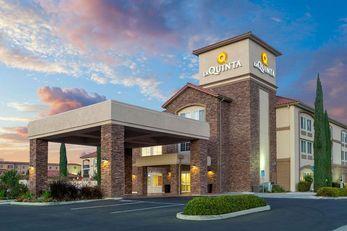 La Quinta Inn & Suites Paso Robles