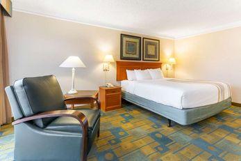 La Quinta Inn & Suites Redding